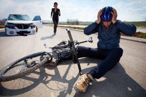 injury claim accident case hurt car bike accident automobile accident personal injury healylawri.com