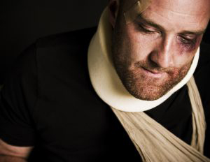 injury claim accident case hurt car bike accident automobile accident personal injury healylawri.com